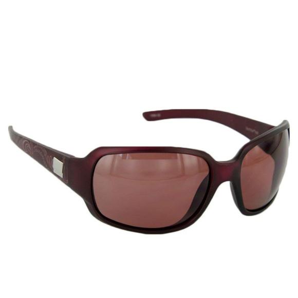 47faa63de9e SunCloud Cookie sunglasses
